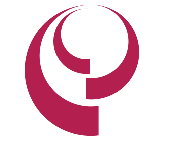 Logo ohne Schrift Schmauser Coaching und Training